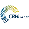CBH Group