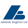 Adelaide Brighton Ltd