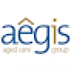 Aegis Aged Care Group