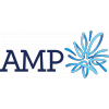 AMP Limited