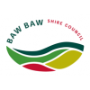 Baw Baw Shire Council