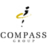 Compass Group PLC