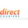 Direct Couriers Pty Ltd