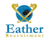 Eather Recruitment