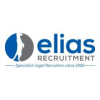 Elias Recruitment