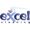Excel Cleaning