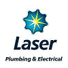 Laser Electrical Australia