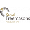 Royal Freemasons Ltd