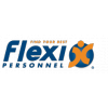 Flexi Personnel Pty Ltd