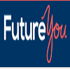 FutureYou Recruitment Pty Ltd