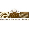 Golden Plains Shire