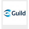 Guild Group