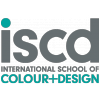 International School of Colour and Design