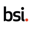 BSI Learning