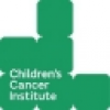 Children's Cancer Institute