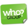 Who Group