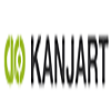 KANJART DESIGNS PTY LTD