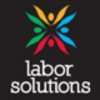 Labor Solutions Pty Ltd