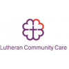 Lutheran Community Care