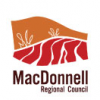 MacDonnell Council