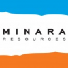 Minara Resources