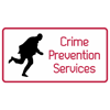 CRIME PREVENTION SERVICES LIMITED