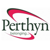 Perthyn Belonging