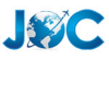 JOC International