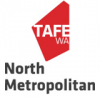 North Metropolitan TAFE