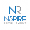 Nspire Recruitment IT Recruitment