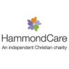 Hammond Care Health and Hospitals