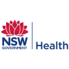 NSW Health Service
