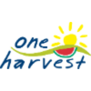 One Harvest Pty Ltd