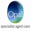 Opal Aged Care Specialist Aged Care