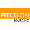 Precision Sourcing