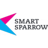 Smart Sparrow PTY LTD