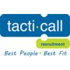 Tacticall Recruitment