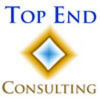 Top End Consulting