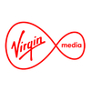Virgin Australia Airlines Pty Ltd