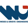 Wood & Grieve Engineers