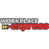 Workplace Express