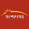Rimfire Resources