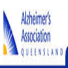 Alzheimer's Association Queensland