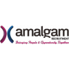 Amalgam Recruitment