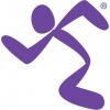 Anytime Fitness LLC