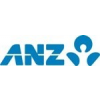 Australia and New Zealand Banking Group Limited