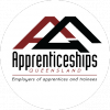 Apprenticeships Queensland