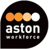 Aston Workforce