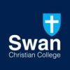 Swan Christian College