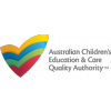 Australian Children's Education & Care Quality Authority